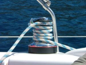 sailing-2-1546890-640x480